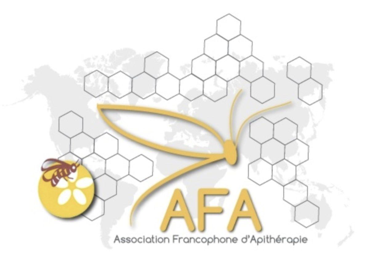 fleur de safran - Api'a miel